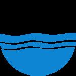 Logo Vue mer