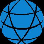 Logo Terrain de pétanque